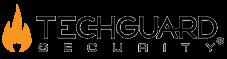 Techguard